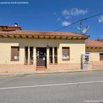 Foto Casa de Cultura de La Serna del Monte 1