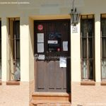 Foto Casa de Cultura de La Serna del Monte 2