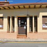 Foto Casa de Cultura de La Serna del Monte 4