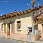Foto Casa de Cultura de La Serna del Monte 5