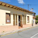 Foto Casa de Cultura de La Serna del Monte 6