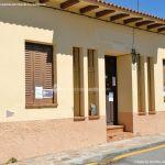 Foto Casa de Cultura de La Serna del Monte 7