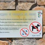 Foto Parque Infantil en La Serna del Monte 1