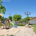 Foto Parque Infantil en La Serna del Monte 2