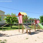Foto Parque Infantil en La Serna del Monte 3