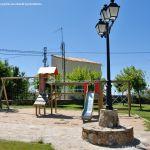 Foto Parque Infantil en La Serna del Monte 6