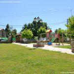 Foto Parque Infantil en La Serna del Monte 8