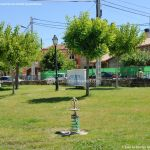 Foto Parque Infantil en La Serna del Monte 9