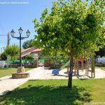 Foto Parque Infantil en La Serna del Monte 15
