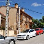 Foto Calle Arroyo 1