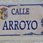 Foto Calle Arroyo 7