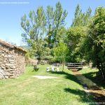 Foto Área Recreativa El Arroyo 4