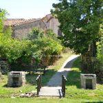 Foto Área Recreativa El Arroyo 7