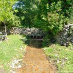Foto Área Recreativa El Arroyo 10