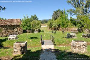 Foto Área Recreativa El Arroyo 15