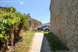 Foto Área Recreativa El Arroyo 16