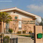 Foto Casa de Niños El Trébol 1