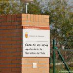 Foto Casa de Niños El Trébol 2
