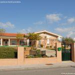Foto Casa de Niños El Trébol 3
