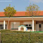 Foto Casa de Niños El Trébol 5