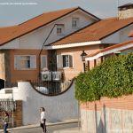 Foto Casa de Niños El Trébol 8