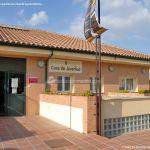 Foto Casa de Juventud de Serranillos del Valle 1