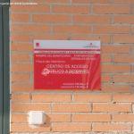 Foto Casa de Juventud de Serranillos del Valle 2