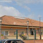Foto Casa de Juventud de Serranillos del Valle 6