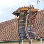Foto Casa de Juventud de Serranillos del Valle 8