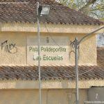 Foto Pista Polideportiva Las Escuelas 1
