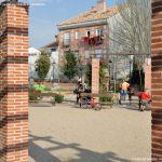 Foto Parque de la Alameda 5