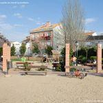 Foto Parque de la Alameda 6