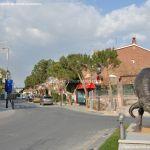 Foto Escultura El Toro 6