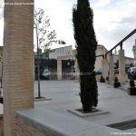 Foto Plaza de España de Serranillos del Valle 7