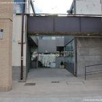 Foto Ayuntamiento Serranillos del Valle 4