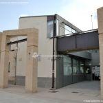 Foto Ayuntamiento Serranillos del Valle 6