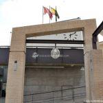 Foto Ayuntamiento Serranillos del Valle 7