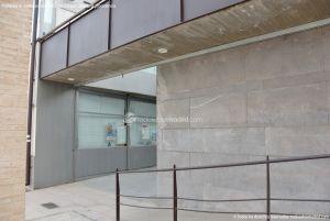 Foto Ayuntamiento Serranillos del Valle 8