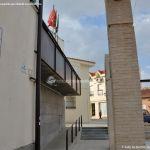 Foto Ayuntamiento Serranillos del Valle 11