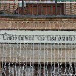 Foto Centro Cultural La Casa Grande 1