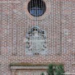 Foto Centro Cultural La Casa Grande 3