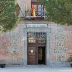 Foto Centro Cultural La Casa Grande 5