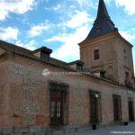 Foto Centro Cultural La Casa Grande 13