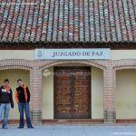 Foto Juzgado de Paz de Sevilla la Nueva 2