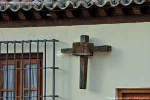 Foto Juzgado de Paz de Sevilla la Nueva 5