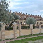 Foto Parque del Olivar 5