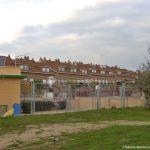 Foto Parque del Olivar 8