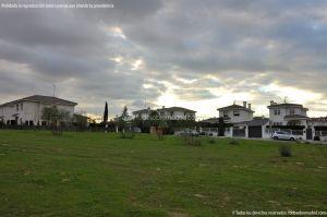 Foto Parque del Encinar 4