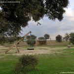 Foto Parque del Encinar 5