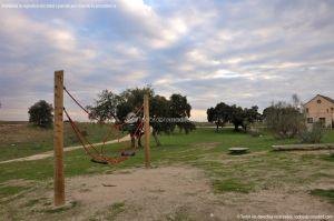 Foto Parque del Encinar 7